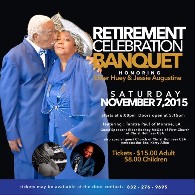 augustine_retirement